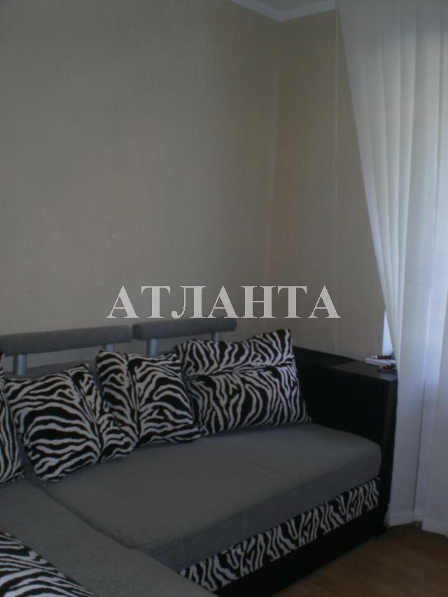Продается 3-комнатная квартира на ул. Николаевская Дор. — 50 000 у.е. (фото №6)
