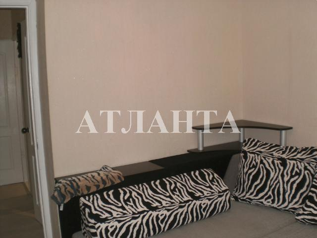 Продается 3-комнатная квартира на ул. Николаевская Дор. — 50 000 у.е. (фото №7)