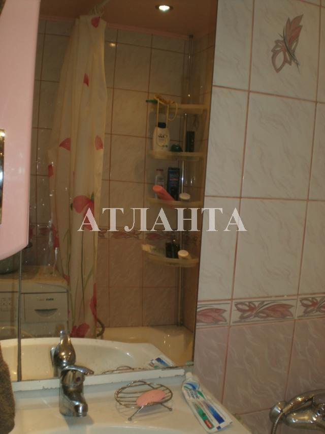 Продается 3-комнатная квартира на ул. Николаевская Дор. — 50 000 у.е. (фото №9)