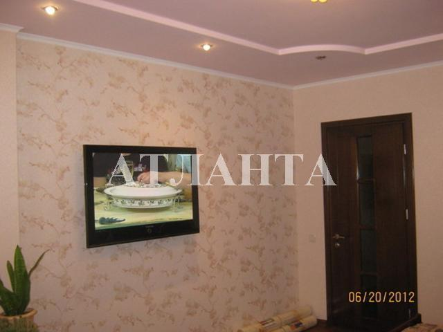 Продается 4-комнатная квартира на ул. Сахарова — 140 000 у.е. (фото №3)