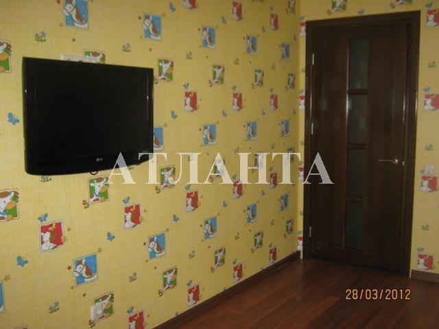 Продается 4-комнатная квартира на ул. Сахарова — 140 000 у.е. (фото №4)