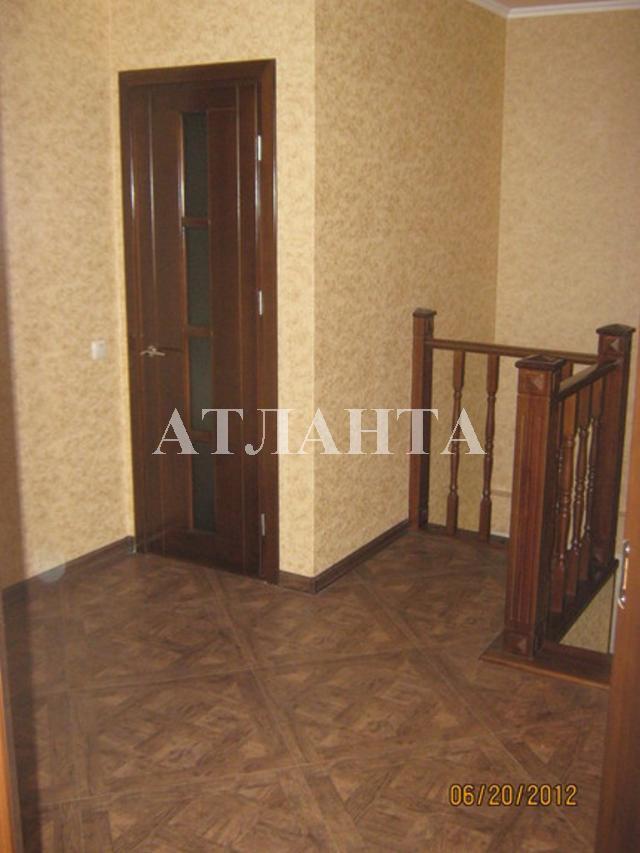 Продается 4-комнатная квартира на ул. Сахарова — 140 000 у.е. (фото №5)