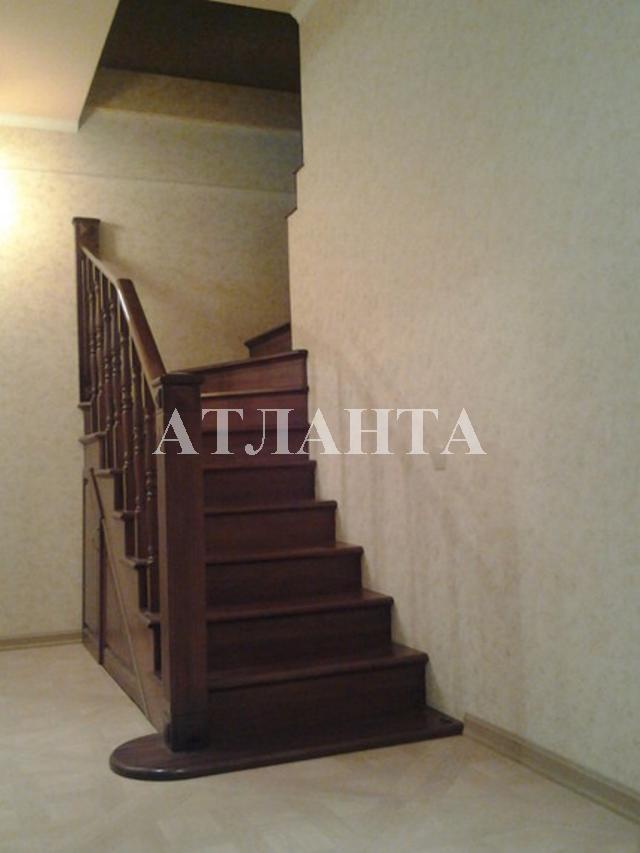 Продается 4-комнатная квартира на ул. Сахарова — 140 000 у.е. (фото №6)