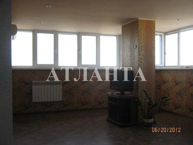 Продается 4-комнатная квартира на ул. Сахарова — 140 000 у.е. (фото №7)
