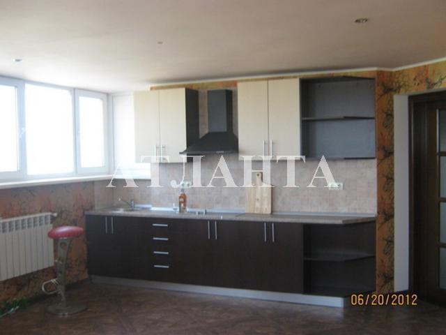 Продается 4-комнатная квартира на ул. Сахарова — 140 000 у.е. (фото №11)