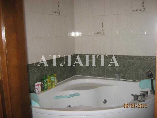 Продается 4-комнатная квартира на ул. Сахарова — 140 000 у.е. (фото №12)