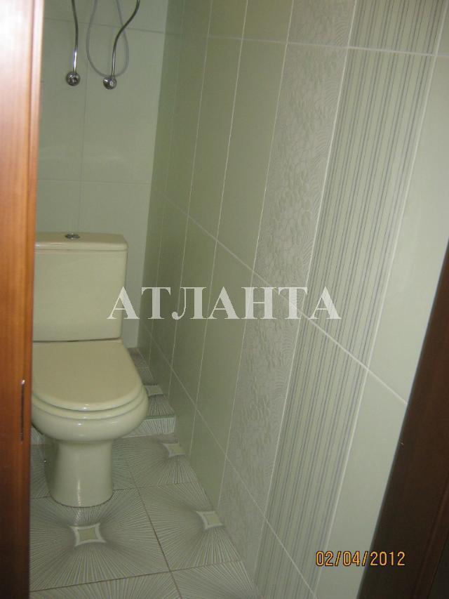 Продается 4-комнатная квартира на ул. Сахарова — 140 000 у.е. (фото №13)