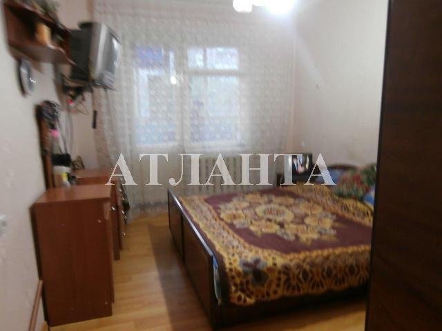 Продается 4-комнатная квартира на ул. Проспект Добровольского — 49 000 у.е. (фото №3)