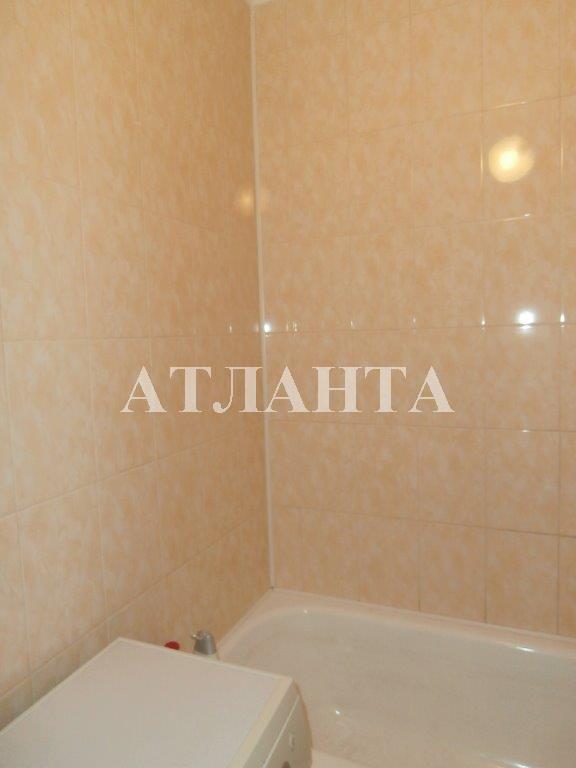 Продается 4-комнатная квартира на ул. Проспект Добровольского — 49 000 у.е. (фото №5)