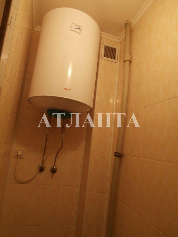 Продается 4-комнатная квартира на ул. Проспект Добровольского — 49 000 у.е. (фото №6)