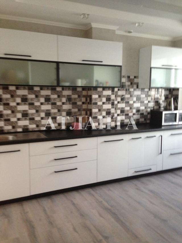 Продается 2-комнатная квартира на ул. Бочарова Ген. — 65 000 у.е. (фото №7)
