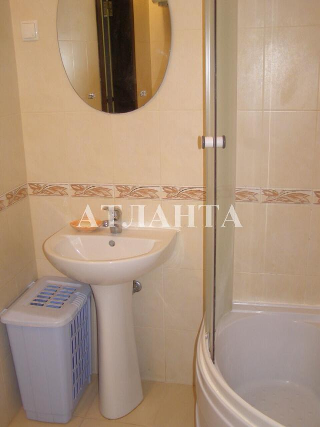Продается 1-комнатная квартира на ул. Заболотного Ак. — 47 000 у.е. (фото №4)