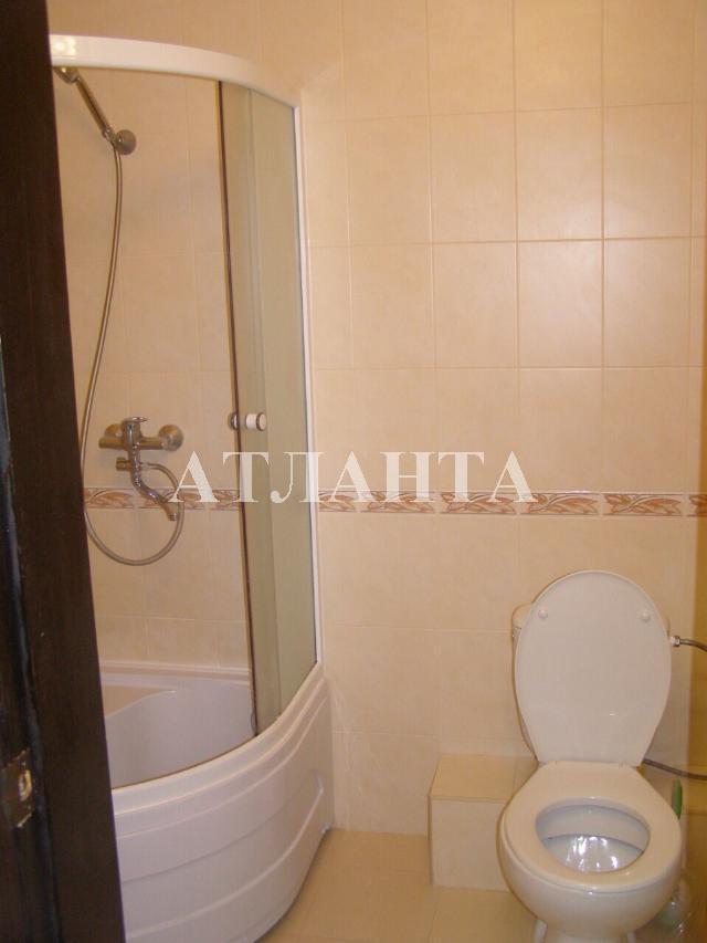 Продается 1-комнатная квартира на ул. Заболотного Ак. — 47 000 у.е. (фото №5)