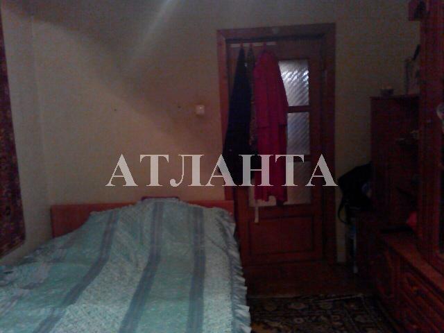 Продается 3-комнатная квартира на ул. Бочарова Ген. — 38 000 у.е. (фото №6)