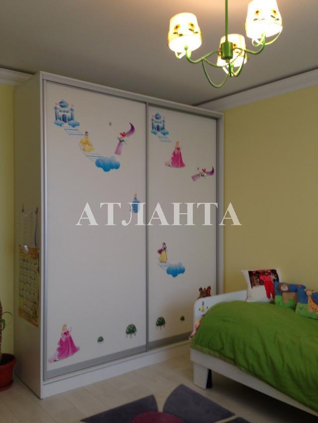 Продается 3-комнатная квартира на ул. Марсельская — 110 000 у.е. (фото №6)