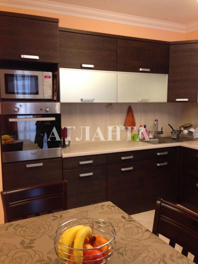 Продается 3-комнатная квартира на ул. Марсельская — 110 000 у.е. (фото №8)