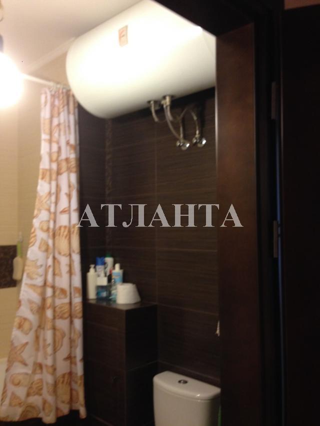 Продается 3-комнатная квартира на ул. Марсельская — 110 000 у.е. (фото №9)