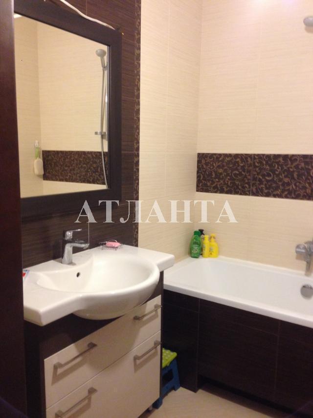 Продается 3-комнатная квартира на ул. Марсельская — 110 000 у.е. (фото №10)