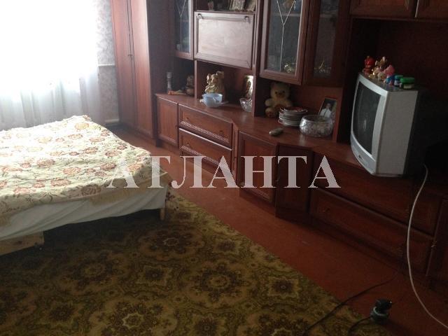 Продается 3-комнатная квартира на ул. Героев Сталинграда — 34 000 у.е. (фото №3)
