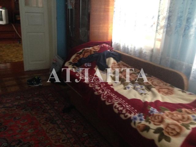 Продается 3-комнатная квартира на ул. Героев Сталинграда — 34 000 у.е. (фото №4)