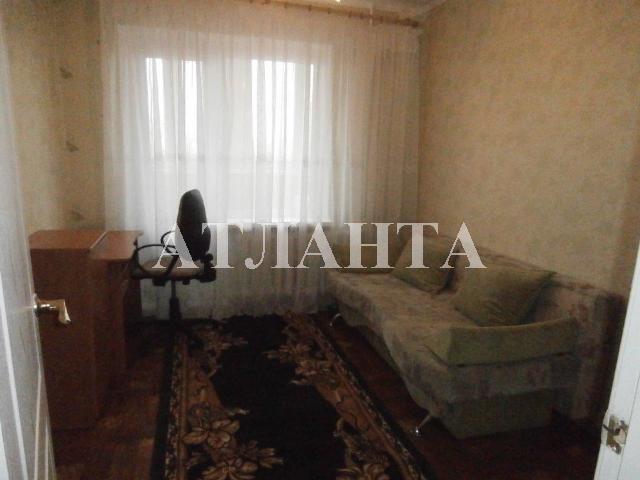 Продается 3-комнатная квартира на ул. Крымская — 47 000 у.е. (фото №3)