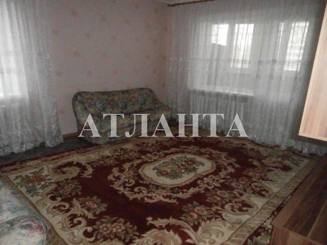 Продается 3-комнатная квартира на ул. Крымская — 47 000 у.е. (фото №4)