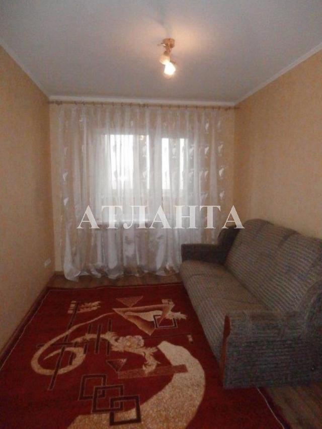 Продается 3-комнатная квартира на ул. Крымская — 47 000 у.е. (фото №5)