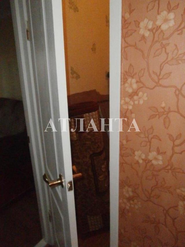 Продается 3-комнатная квартира на ул. Крымская — 47 000 у.е. (фото №6)