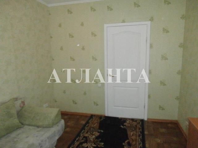 Продается 3-комнатная квартира на ул. Крымская — 47 000 у.е. (фото №7)