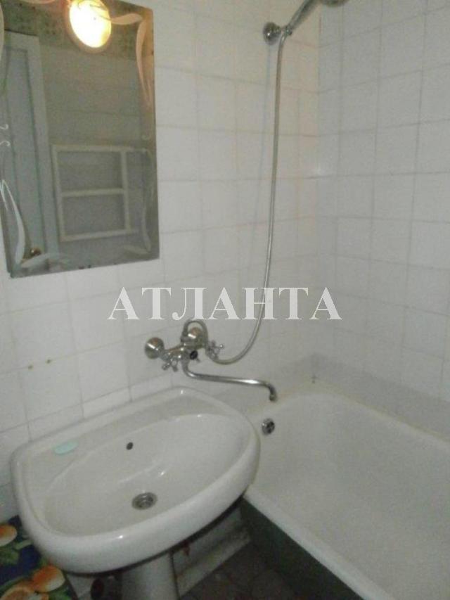 Продается 3-комнатная квартира на ул. Крымская — 47 000 у.е. (фото №8)
