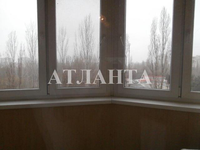 Продается 3-комнатная квартира на ул. Крымская — 47 000 у.е. (фото №9)