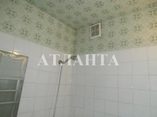Продается 3-комнатная квартира на ул. Крымская — 47 000 у.е. (фото №10)
