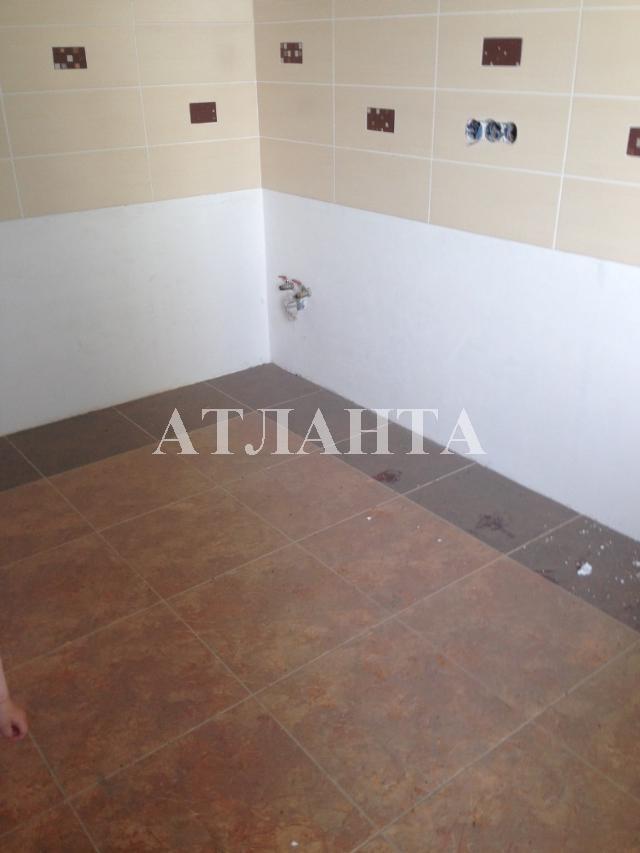 Продается 1-комнатная квартира на ул. Марсельская — 30 000 у.е. (фото №2)