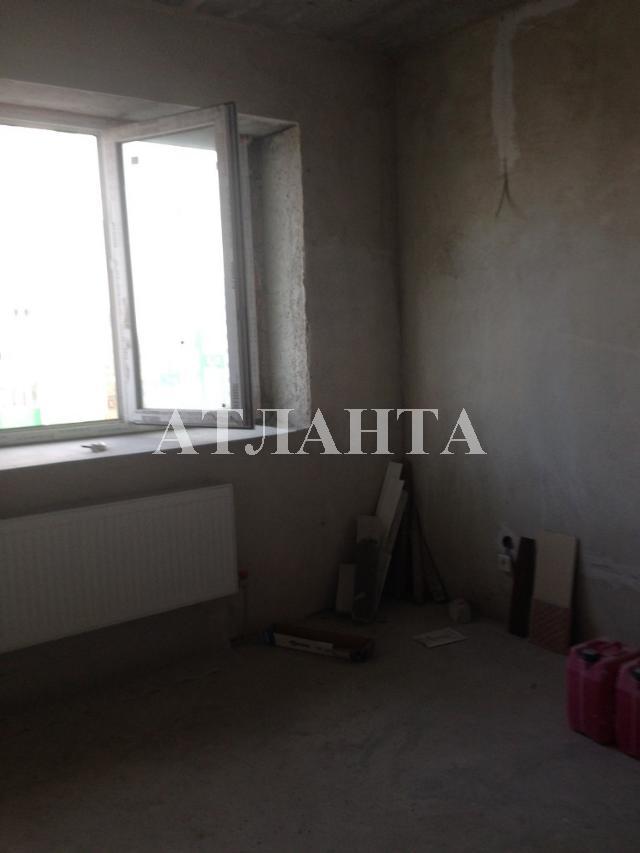 Продается 1-комнатная квартира на ул. Марсельская — 30 000 у.е. (фото №3)