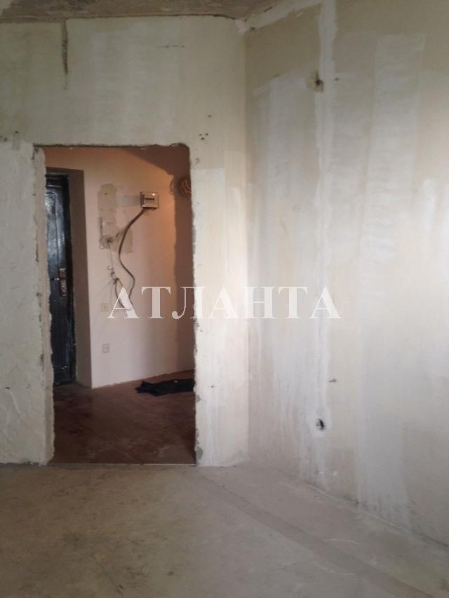 Продается 1-комнатная квартира на ул. Марсельская — 30 000 у.е. (фото №4)