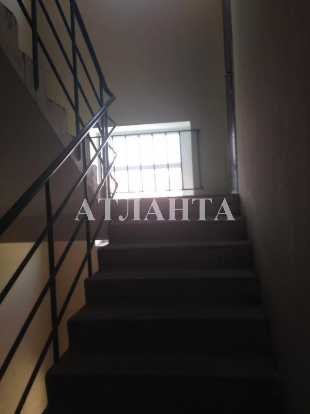 Продается 1-комнатная квартира на ул. Марсельская — 30 000 у.е. (фото №5)