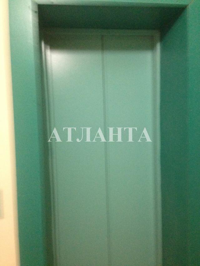 Продается 1-комнатная квартира на ул. Марсельская — 30 000 у.е. (фото №7)