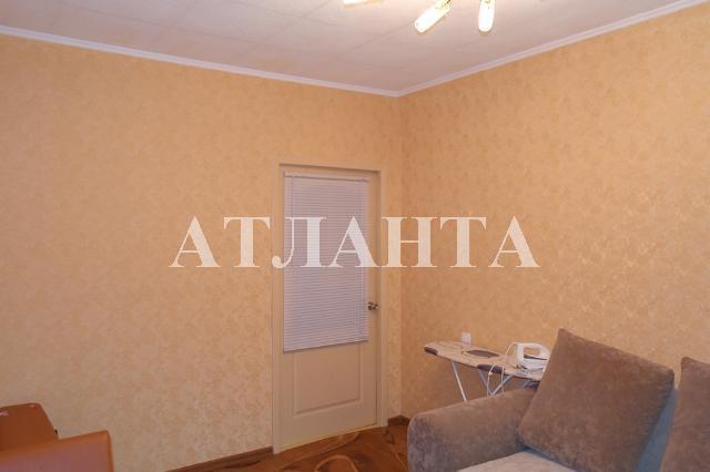 Продается 3-комнатная квартира на ул. Героев Сталинграда — 36 500 у.е. (фото №2)