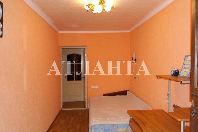 Продается 3-комнатная квартира на ул. Героев Сталинграда — 36 500 у.е. (фото №5)