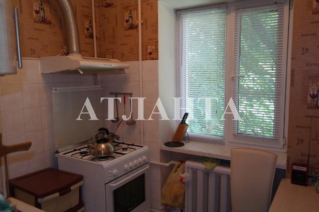 Продается 3-комнатная квартира на ул. Героев Сталинграда — 36 500 у.е. (фото №6)
