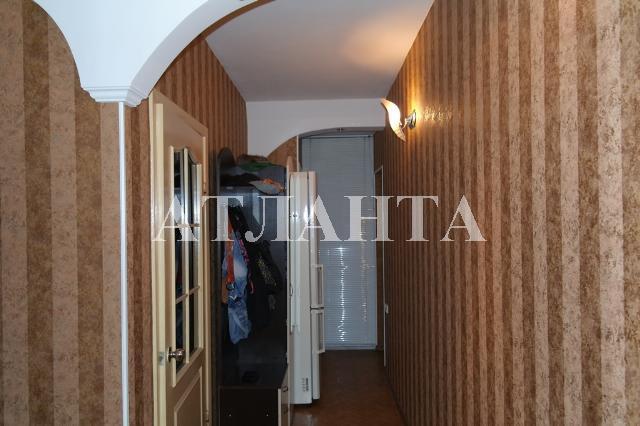 Продается 3-комнатная квартира на ул. Героев Сталинграда — 36 500 у.е. (фото №7)