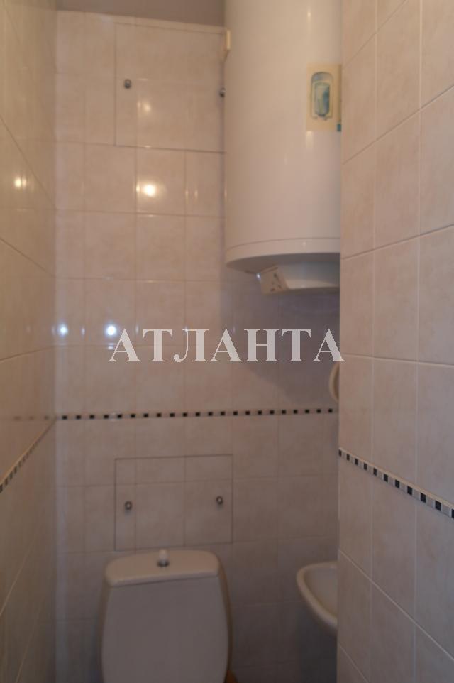 Продается 3-комнатная квартира на ул. Героев Сталинграда — 36 500 у.е. (фото №8)
