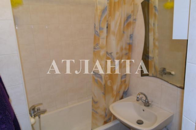 Продается 3-комнатная квартира на ул. Героев Сталинграда — 36 500 у.е. (фото №9)