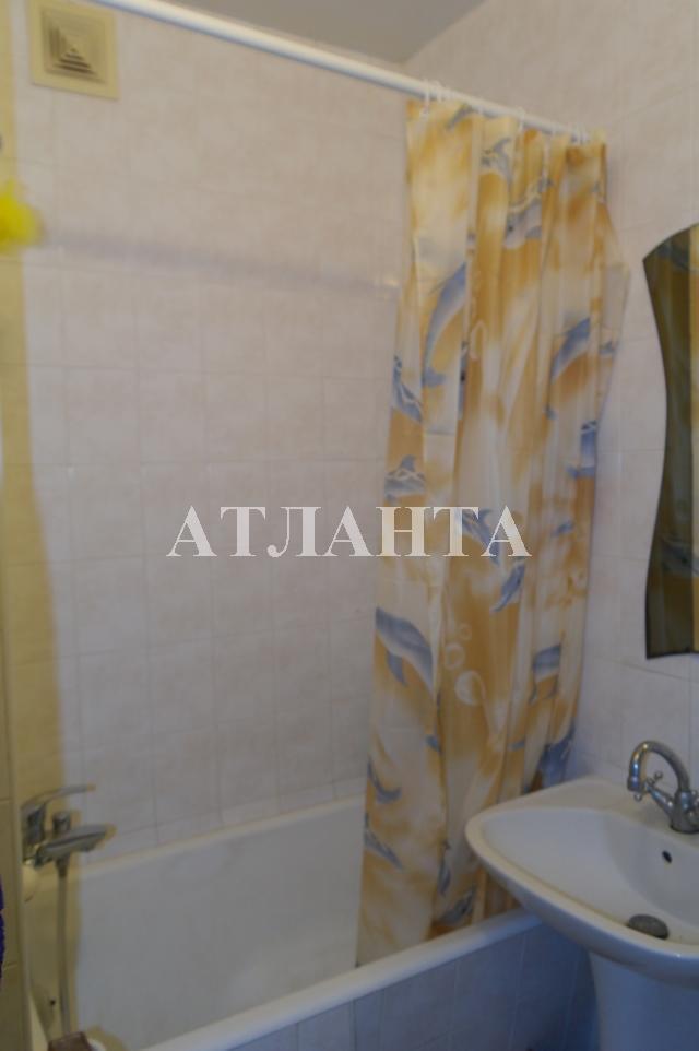 Продается 3-комнатная квартира на ул. Героев Сталинграда — 36 500 у.е. (фото №10)