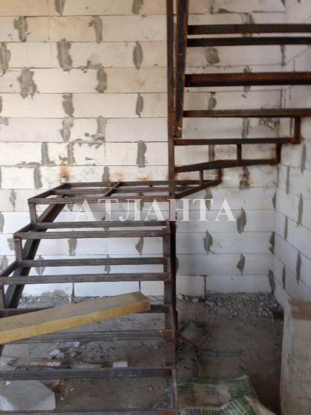 Продается 2-комнатная квартира в новострое на ул. Заболотного Ак. — 47 000 у.е. (фото №3)