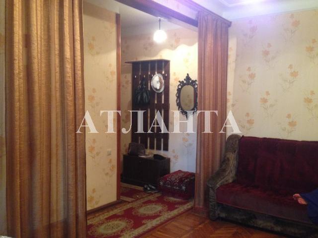 Продается 2-комнатная квартира на ул. Мечникова — 38 500 у.е. (фото №3)