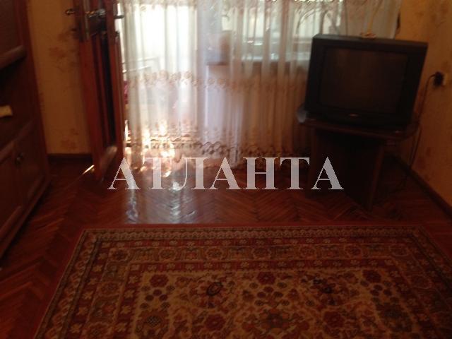 Продается 2-комнатная квартира на ул. Мечникова — 38 500 у.е. (фото №4)