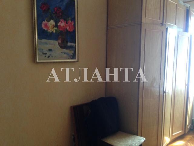 Продается 2-комнатная квартира на ул. Мечникова — 38 500 у.е. (фото №5)