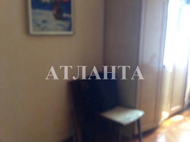Продается 2-комнатная квартира на ул. Мечникова — 37 000 у.е. (фото №6)