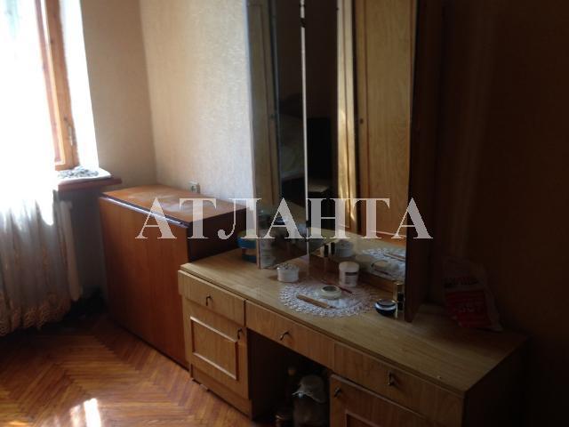Продается 2-комнатная квартира на ул. Мечникова — 37 000 у.е. (фото №7)